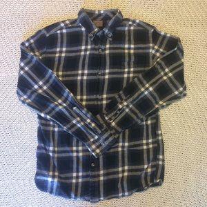 Great Northwest Cotton Flannel